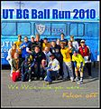 UT BG Ball Run 2010 Edit.jpg
