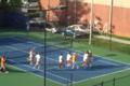 UT Tennis.png