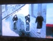 UWC mural