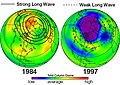 Uars ozone waves.jpg
