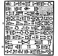 Uballissu-Marduk seal.jpg