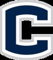 Uconn logo1.png