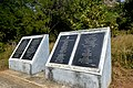 Udayagiri Fort dutch cemitry 1.jpg