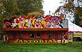 Uetersen Circus Astoria 03.jpg