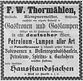 Uetersen Thormählen 1900.jpg