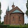Ugerløse-Kirke (03).jpg