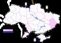 Ukrainian parliamentary election 2007 (SPU)a.PNG