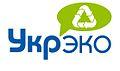 Ukreco logo ru.jpg