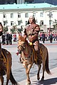 Ulaanbaatar parade 092 (26001510840).jpg