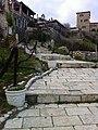 Ulcinj, Montenegro - panoramio (65).jpg