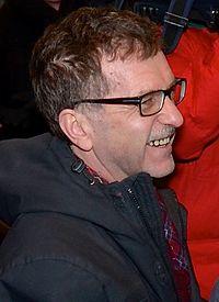 Ulf Kristofferson.jpg