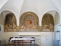 Ultima Cena Refettorio Romanino San Cristo Brescia.jpg