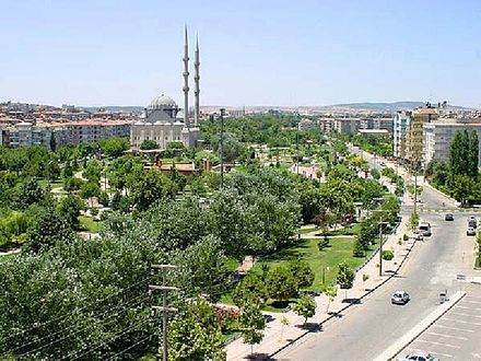 dating gaziantep Gaziantep has been home to ancient civilizations dating back to the fourth millennium bc including the neolithic dulicien, hellenist, byzantine and arabic civilizations and was taken by the crusaders in 1908.