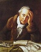 Ulysses von Salis-Marschlins -  Bild