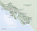 Un-Cruise Adventures - Ultimate Bays and Fjords (itinerary map).jpg