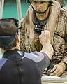 Underwater Egress Training Course - HELO Dunker 120515-M-SO289-010.jpg