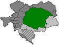 Ungarn Donaumonarchie.png