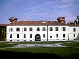 Universita Degli Studi Di Scienze Gastronomiche Wikipedia