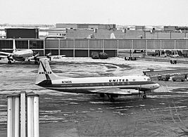 United Airlines Vickers Viscount 745D Proctor-1.jpg