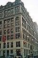 United Charities Building (2962726297).jpg