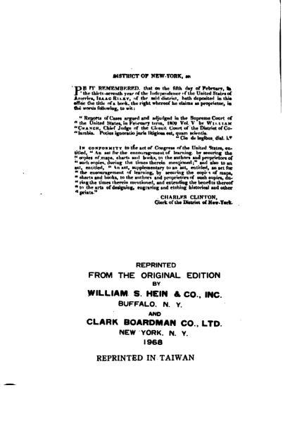 File:United States Reports, Volume 9.djvu