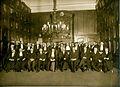 UnivUtrecht1917.jpg