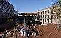 University Park MMB W0 Orchard Hotel.jpg