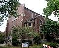 University Place Christian Church Champaign Illinois.jpg