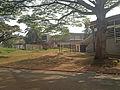 University Yaoundé I (2014) faculty of science buildings (3).jpg