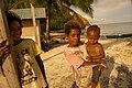 Unnamed Road, Kapisawar, Meos Mansar, Kabupaten Raja Ampat, Papua Bar. 98482, Indonesia - panoramio (36).jpg