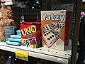 Uno and Yahtzee (42006479262).jpg