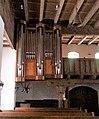 Unterhaching, Heilandskirche (6).jpg