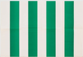 Untitled by Daniel Buren.png