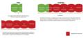 Unveränderte Projektgrundlage PRO und CONTRA 01.png