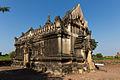 Upali Thein temple (02).jpg