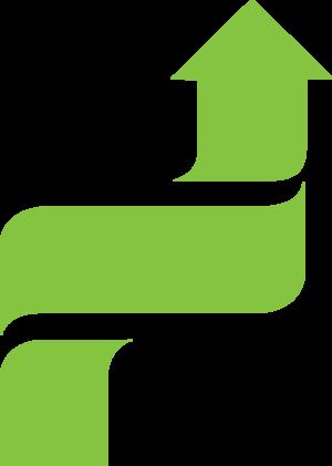 Revised symbol