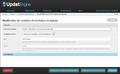 Updatengine-condition-d-installation.png