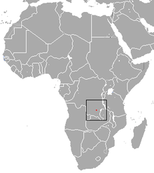 Upemba Shrew area.png