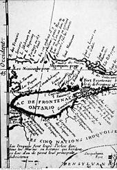 Township Of Frontenac Islands Interactive Web Map