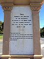 Upper Coomera War Memorial 03.JPG