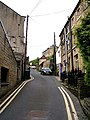 Upperthong Lane - geograph.org.uk - 500184.jpg