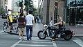 Urban Cowboy (3880786768).jpg