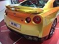 Usain Bolt Nissan GT-R (8404166888).jpg