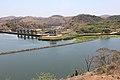 Usina hidrelétrica de Ilha dos Pombos 03.jpg