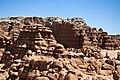 Utah - North America - Goblin Valley State Park - Hoodoos (4892276983).jpg