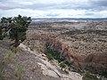 Utah - Of Two Worlds (3932899727).jpg