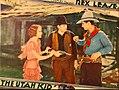 Utah Kid lobby card.jpg