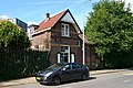 Utrecht, Everard Meijsterlaan 1, 514201.JPG