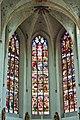 Utrecht - Catharinakerk - Saint Catharine's Cathedral - Lange Nieuwstraat 36 - 36264 -6.jpg