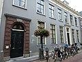 Utrecht Rijksmonument 18366 Pand Trans 8.JPG